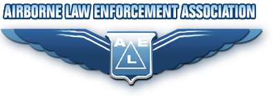 Airborne Law Enforcement Association
