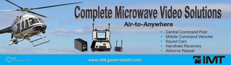 Integrated Microwave Technology